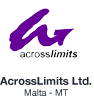 AcrossLimits Ltd. - Malta - MT