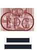 EPC Ltd. - Bulgaria - BG