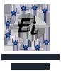 Euroinform Ltd. - Bulgaria - BG