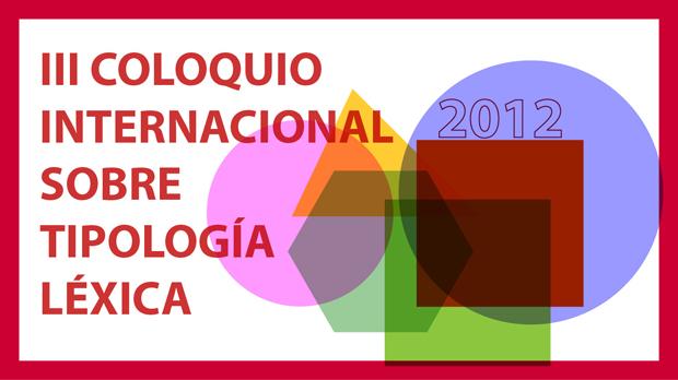 III Международный коллоквиум по лексической типологии (LEXT-III)