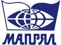 mapryallogo