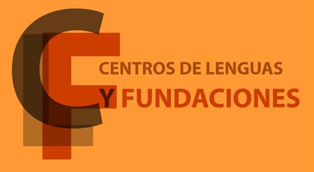 Centros de lenguas y fundaciones
