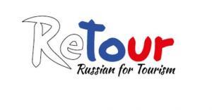 retour_logo_0