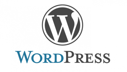 Ir a WordPress.com